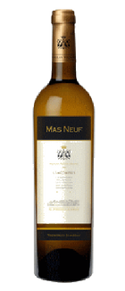 MAS NEUF, Incompris - Vignobles Jeanjean