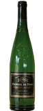 DOMAINE CARTE D'OR, Picpoul de Pinet