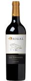 RIGAL, Les Terrasses Malbec Rouge