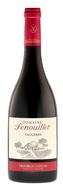 DOMAINE DE FENOUILLET rouge Vignoble Jeanjean