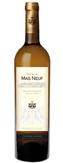 MAS NEUF vin doux naturel, Mireval - Vignobles Jeanjean
