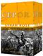 BIB 3L CEP OR Syrah Rosé