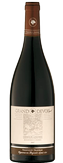 GRAND DEVOIS Rouge, Vignobles Jeanjean